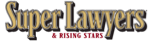 SuperLawyerRisingStar